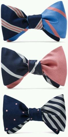 Brooks brothers bowties