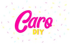 Outstanding diy hacks detail are offered on our web pages. Take a look and you will not be sorry you did. Diy Lush, Diy Donut, Diy Gifts Just Because, Valentine Day Gifts, Christmas Gifts, Amazon Christmas, Donut Decorations, Painted Flower Pots, Mermaid Diy