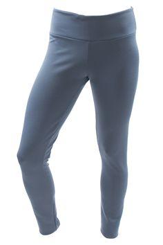 Sloan Leggings by Hey June | Indiesew.com