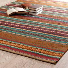 Die 25 Besten Bilder Von Teppiche Carpets Houses Und Rugs