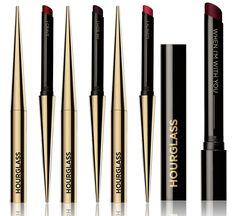 Hourglass Confession Ultra Slim Lipstick