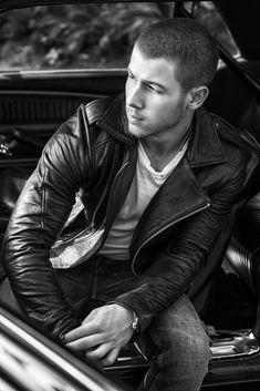 Fotos favorita: Nick Jonas (01)