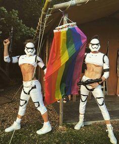 Quando falam que os gays querem implantar uma ditadura eu só imagino que seja assim. #ditaduragay #Pride #GayPride #Jampa #JoãoPessoa #PB #LGBT #LGBTPride #InstaPride #Instagay #Color #Travesti #Transexual #Dragqueen #Instadrag #Aligagay #Sitegay #SiteLGBT #Love #Gaylove