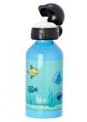 Παιδικό παγουράκι Ecolife - Fish