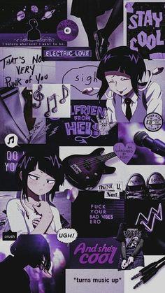"""Tutaj będą się ,,pojawiać"""" zodiaki z anime. XD UwU Ale czasami też na… #humor # Humor # amreading # books # wattpad Otaku Anime, M Anime, Anime Guys, Anime Art, Wallpaper Animé, Purple Wallpaper Iphone, Anime Wallpaper Phone, Anime Backgrounds Wallpapers, Animes Wallpapers"""
