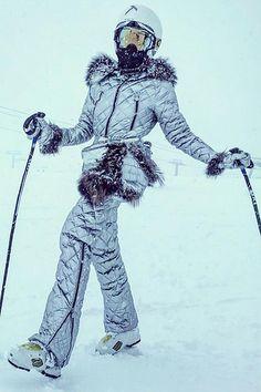 naumi silver1 | skisuit guy | Flickr