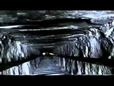 Mes Images: Technologie extraterrestre découvert sous les pyramides 4/5 Vidéo !