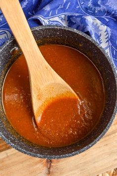 Slimming Eats Syn Free Gravy - gluten free, dairy free, vegetarian, paleo, Slimming World and Weight Watchers friendly Slimming World Recipes Syn Free Chicken, Slimming Recipes, Skinny Recipes, Healthy Recipes, Slimming World Gravy, Syn Free Gravy, Slimmers World Recipes, Slimming Eats, Slimming Word