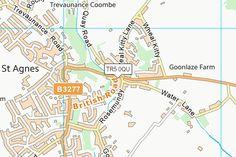 maps, stats, and open data Flood Map, Food Standards Agency, Crime Data, Data Dashboard, Open Data, Flood Risk, Workshop, Atelier, Work Shop Garage