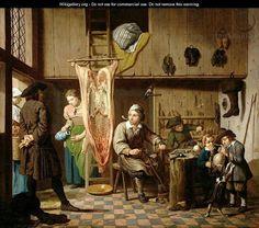 Jan+Josef,+Elder+Horemans,+Szewc+w+warsztacie.jpg (400×354)