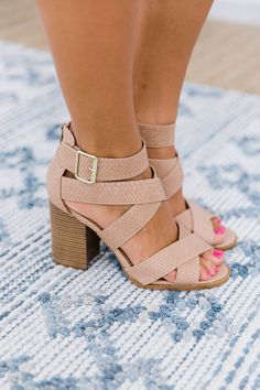 5242 Best Accessories images in 2019 | Beautiful shoes