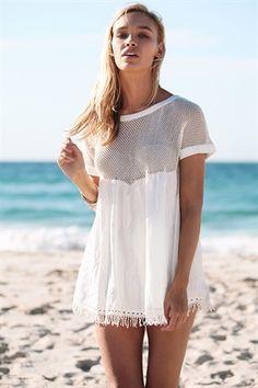 Buy Dresses Online - Women's Clothing & Fashion - SABO SKIRT