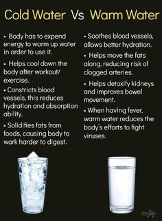 Health And Fitness Articles, Health And Nutrition, Health Fitness, Nutrition Education, Fitness Tips, Health Facts, Health Tips, Health Benefits, Health Care