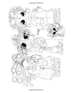 Sherri Baldy I Love Coffee Besties Coloring Book by Sherri Ann Baldy . Cute Coloring Pages, Colouring Pics, Animal Coloring Pages, Adult Coloring Pages, Coloring Books, Coloring Sheets, Colorful Drawings, Cute Drawings, Besties