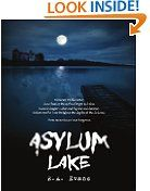 Free Kindle Books - Horror - HORROR - FREE - Asylum Lake
