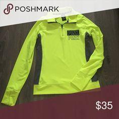 Victoria secret pink Online order. Never worn Tops Sweatshirts & Hoodies