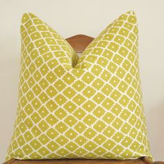 + 100% cotton  + one 20x20 inch pillow cover  + pattern on both sides  + invisible zipper closure on the bottom  + double stitched for durability  +