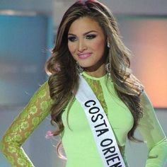 Migbelis-Castellanos-Miss-Universe-Venezuela-2014