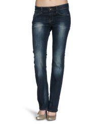 MEXX Damen Jeans N1ME4942