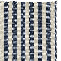 love this too... & it was made in NC -yay for local craftsmanship! This may replace my dream of striped curtains