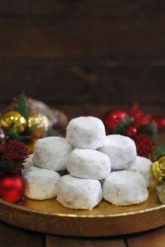 Ahora sí, esto ya va pareciendo navidad de verdad, y no sólo porque ya he sacado todo los adornos navideños en casa, ¡¡sino porque est...