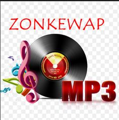 Zonkewap Music Mp3 download on www.zonkewap.com Free Mp3 Music Download, Mp3 Music Downloads, African, Songs, Mail Marketing, Films, Movies, Videos, Apps