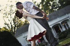 Ultimate Weddings