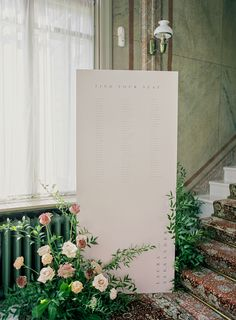 Card Table Wedding, Wedding Table Numbers, Seating Plan Wedding, Wedding Signage, Wedding Weekend, Our Wedding, Private Estate Wedding, Martha Stewart Weddings, Most Romantic