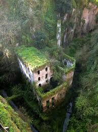 St Etienne abandoned church in France - Google Search