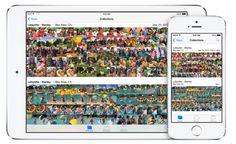 Las 5 Mejores Apps para Organizar y Borrar Nuestras Fotos
