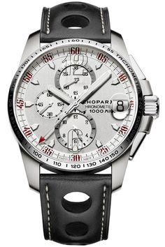 chopard watches | Home > Chopard Watches > Mille Miglia Gran Turismo Chrono > 168459 ...