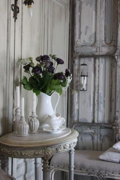 Tumblr - French Country Home on imgfave