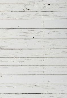 Wooden Backdrop Custom Backgrounds Backdrops Wallpaper J03379