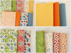 Diary of a Quilter - a quilt blog: Beginning Quilting Series