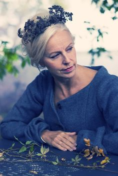 Anne Sofie von Otter, mezzo-soprano: 'Brahms and Beyond' (with Emanuel Ax, piano)  Thu, January 23, 8pm