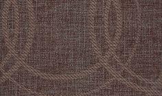 Tapet hartie maro bej modern 553-3 Infinity AV Design Infinity, Flooring, Interior Design, Studio, Modern, Home Decor, Nest Design, Infinite, Trendy Tree