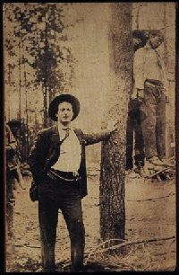 Friday, January 28, 2011 LYNCHING BLACK BOYS IN 2010-MISSISSIPPI GOD D——!-FROM EOTM.WORDPRESS.COM FROM * Frederick Jermaine Carter hanging (Lynching) in Mississippi, NO Suicide accordin…