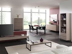 Woonprogramma Gabon #wonen #123woontrends #interieur #newhome #interior #living #newhome #furniture #meubels