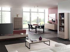 Woonprogramma Gabon #wonen #123woontrends #interieur #newhome #interior #living #newhome #furniture #meubels
