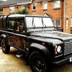 TAG A FRIEND Photo by @biddlecombe1992 #defender110 #landrover #defender #landroverdefender by landroverdefender TAG A FRIEND Photo by @biddlecombe1992 #defender110 #landrover #defender #landroverdefender