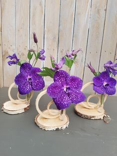 Small Flower Arrangements, Small Flowers, My Flower, Dried Flowers, Deco Floral, Art Floral, Floral Design, Party Table Decorations, Flower Decorations