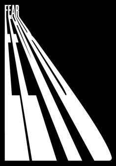 The New Yorker - Estudio Javier Jaén Graphic Design Layouts, Graphic Design Inspiration, Layout Design, Design Art, Typography Terms, Typography Design, Lettering, Graphic Eyes, Alphabet Design
