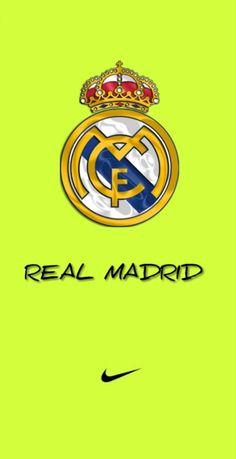 Real Madrid Wallpapers, Juventus Logo, Manchester United, Team Logo, Football, Logos, World, I Love, Soccer
