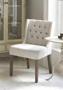low back dining chair uk - Bing Images