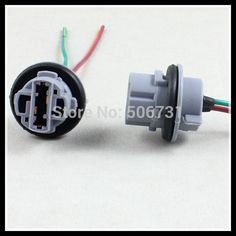 e81c04ad87526e0ee4eb76067f0bf7db electronics accessories bulbs quadratec 3\