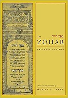 Télécharger [(The Zohar: Volume 7)] [Translated by Daniel Chanan Matt] published on (November, 2012) Gratuit