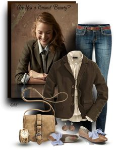 """""""Untitled #1875"""" by snippins on Polyvore"""