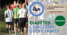 World Diabetes Day ( Adoption, Twitter, World, Foster Care Adoption, The World