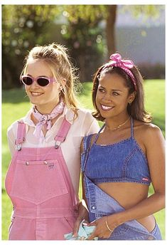 670 Stacey Lauretta Dash Ideas In 2021 Stacey Dash Stacey Clueless Outfits