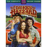 Amazon.ca: dukes of hazzard: Movies & TV Shows